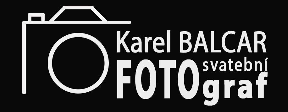 balcarfoto.cz